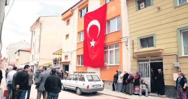 Nusaybin ve Şemdinli'den acı haber: 5 şehit