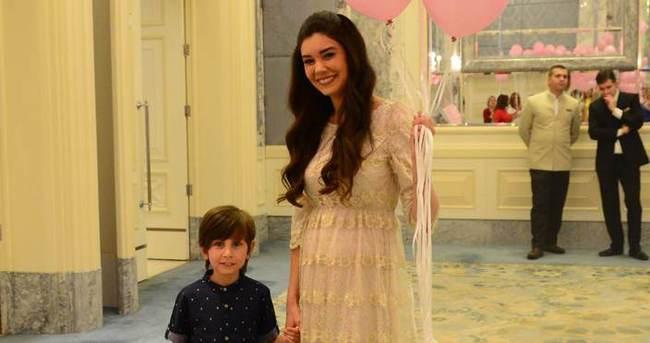 Nuri Şahin ikinci kez baba oluyor