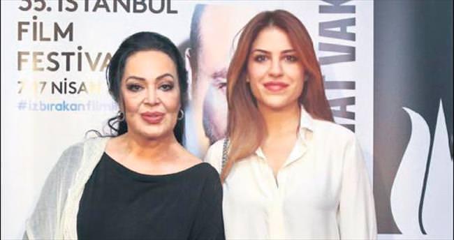 Rüçhan Adlı'dan kalan villasını 10.5 milyon dolara sattı