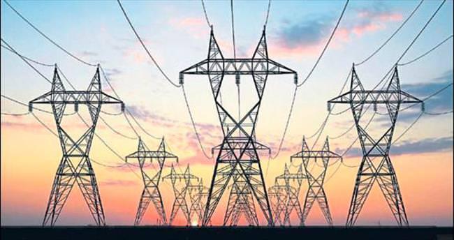 Serbest elektrik tüketicisi artıyor