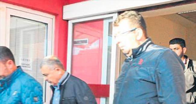 FETÖ operasyonunda 6 kişi daha tutuklandı