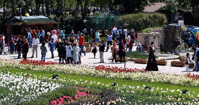 Batılı ülkelerden İran'la ticarete yeşil ışık
