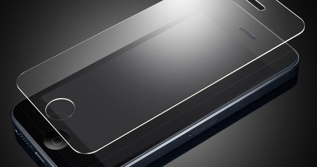 iPhone'da radikal değişiklik!