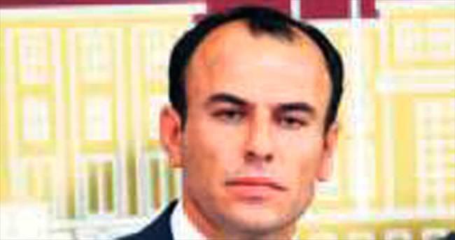 HDP'den iki vekil için görevlendirme kamuflajı