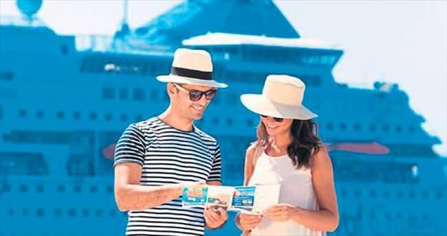 Cruise hakkında merak edilen 10 şey