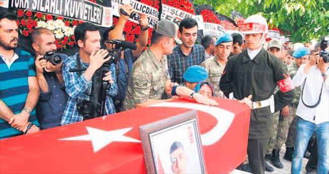 Kılıçdaroğlu'na öfke dinmek bilmiyor