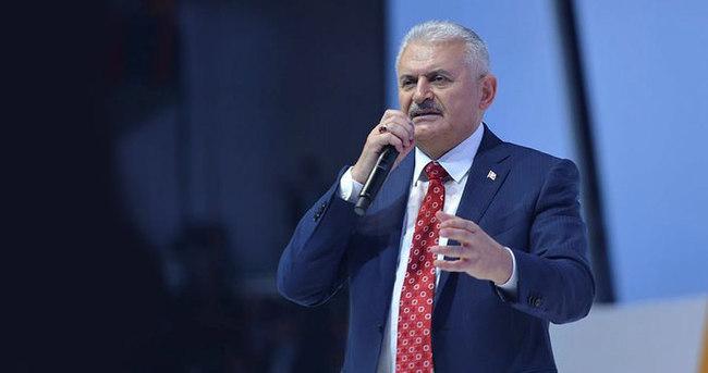 AK Parti MKYK yarın toplanıyor
