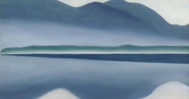 Bu tablo 12,9 milyon dolara satıldı