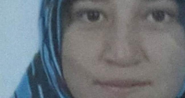 Genç kız av tüfeği ile intihar etti