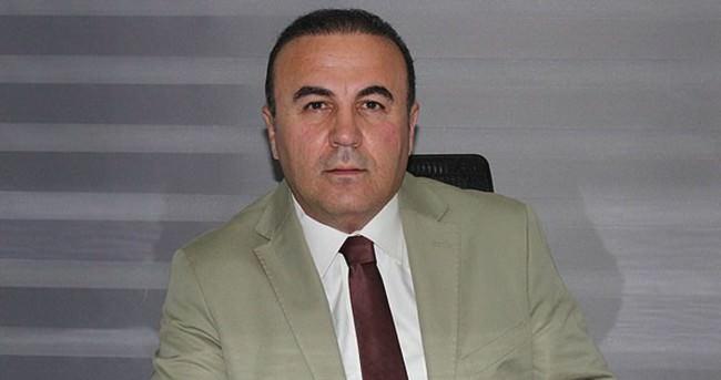Ahmet Baydar: Tarihi bir sezonu geride bıraktık