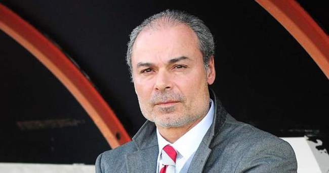 Adanaspor'da transfer mesaisi başladı