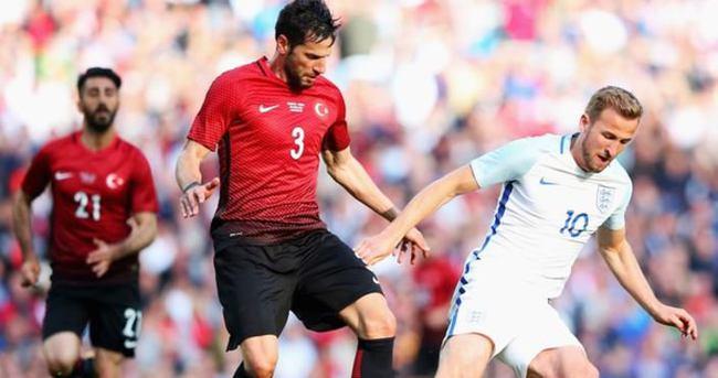 Türkiye'nin adım adım EURO 2016 rotası