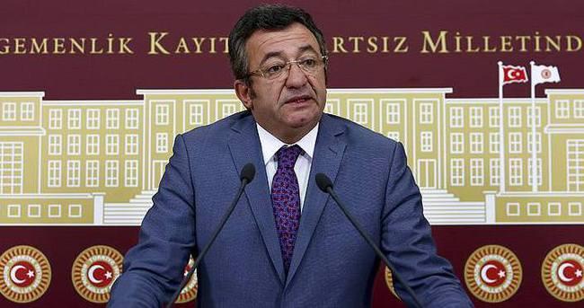 HDP'nin çağrısına CHP'den yanıt geldi
