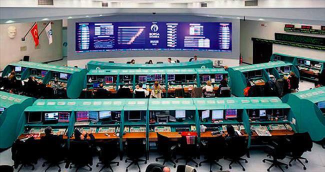 Borsa İstanbul'dan 'Pakistan' hamlesi