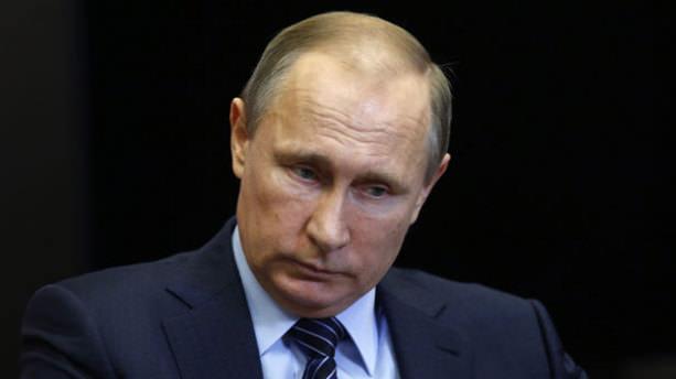 Rusya'da reel gelirler düştü
