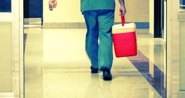 Organ bağışı için ailenin onayı şart