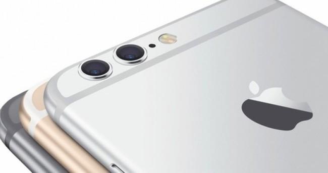 iPhone 7'nin bu özelliği çok ses getirecek!