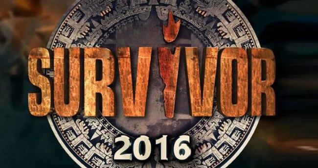 Survivor 24 Mayıs 2016 final sembol oyununu hangi takım kazandı?