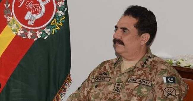 'ABD'nin Pakistan sınırları içerisindeki saldırıdan endişeliyiz'