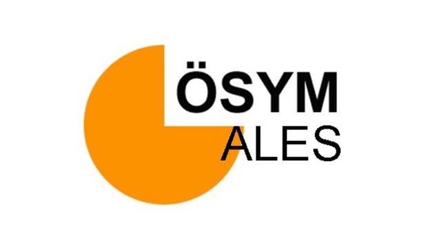 8 Mayıs 2016 ALES sonuçları açıklandı