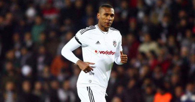 Beşiktaş, Guedes'in bonservisini alıyor