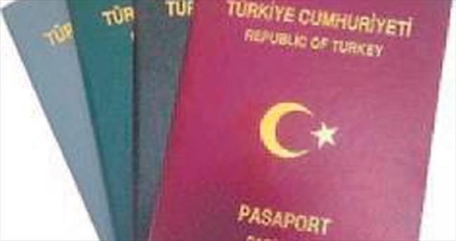 TİM'den Irak'a vize desteği