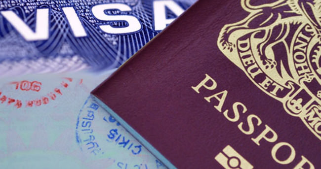 Vizesiz ülkeler 2016, İşte Türk vatandaşlarının vize çıkartmadan gidebileceği ülkeler