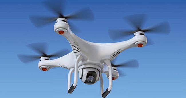 Drone nasıl kullanılır? Drone nedir?