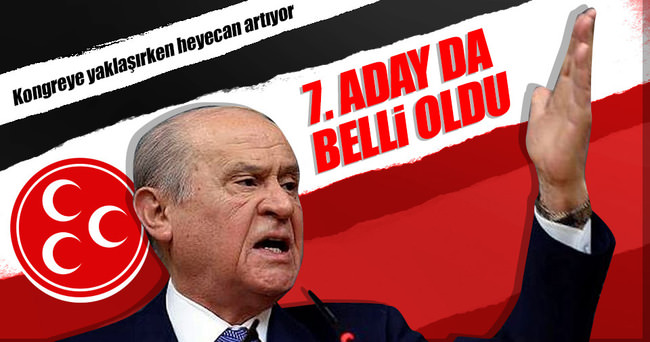 Adana Büyükşehir Belediye Başkanı Hüseyin Sözlü, genel başkan adayı oluyor