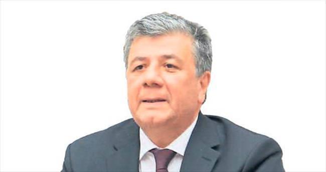 İzmirli milletvekili İzmir'den habersiz