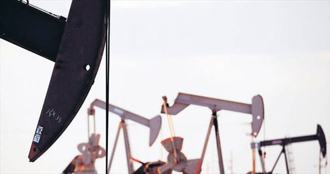 Petrol 50 doları aştı şirketler nefes aldı