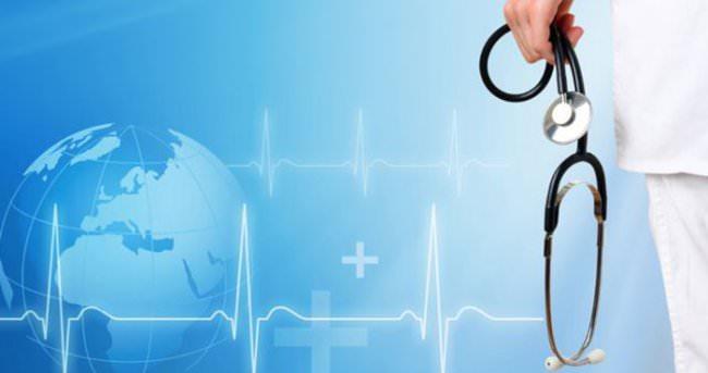 Sağlık çalışanları için 'yıpranma payı'nın detayları