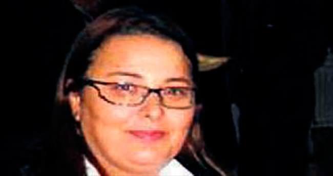 Adana'da cinayet rüzgârı