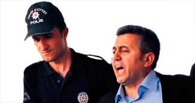 FETÖ operasyonları: 37 gözaltı, 24 tutuklama