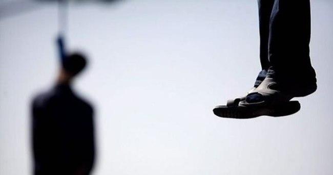 İran'da 7 Kürt idam edilecek