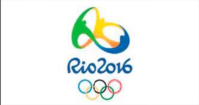 Olimpiyatlar ertelenmez!