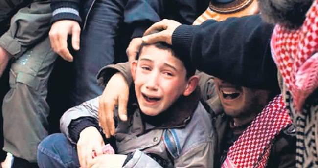 2010'lar: Suriye, seçimler ve dev atılımlar