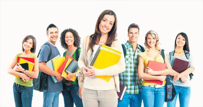 Vakıf üniversiteleri büyüyor