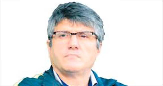 Akçay, Trabzonspor'daki tüm alacağını bağışladı