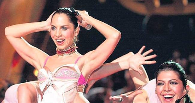 2000'ler: Eurovision hasretimizi Sertab dindirdi