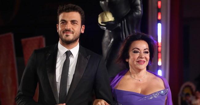 Gurur Aydoğan: Annemin vasiyetini yerine getirdim