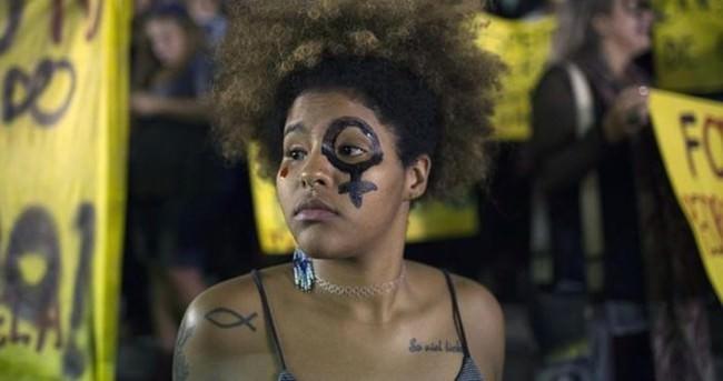 Brezilya'da toplu tecavüz zanlıları serbest