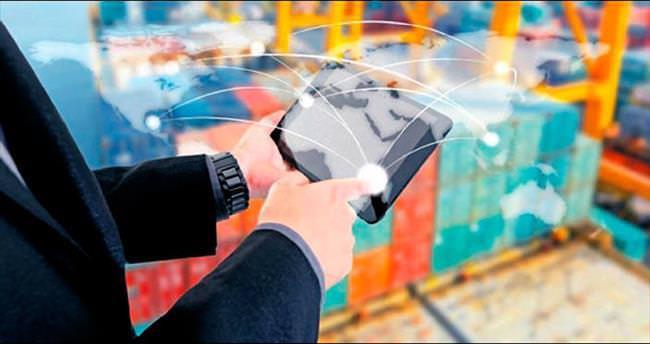 Perakende markaları e-ihracata başlıyor