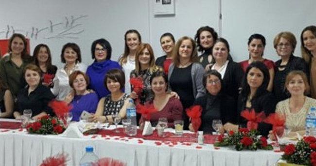 Karadeniz Ereğli'de Osmanlı Çileği Şenliği