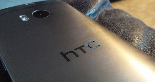 HTC'den şok karar!