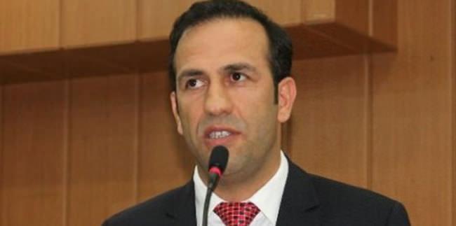 Yeni Malatyaspor ödemeleri yapıyor