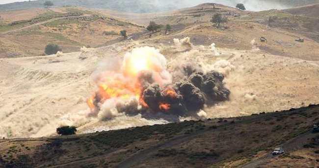 Efes-2016'ya dış basından büyük övgü