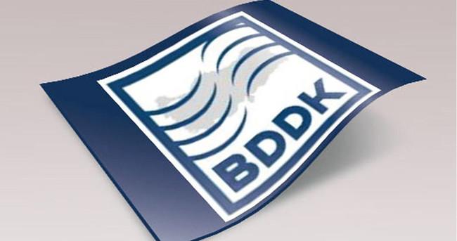 Bankacılık Düzenleme ve Denetleme Kurumu (BDDK) nedir? BDDK'nın görevleri?