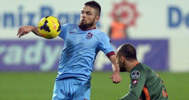 Karabükspor'da transferler başladı