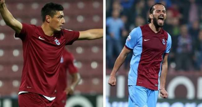 Trabzonspor'un umudu: Çin!